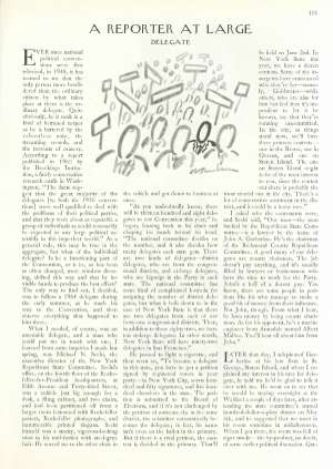 September 12, 1964 P. 101
