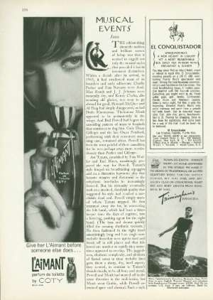 September 12, 1964 P. 154