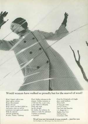September 12, 1964 P. 158