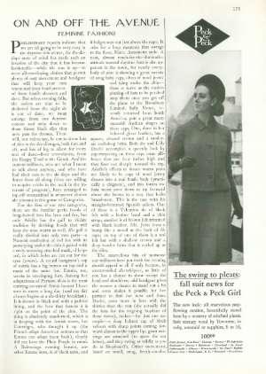 September 12, 1964 P. 175