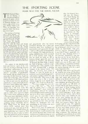 September 12, 1964 P. 185