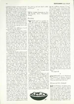 September 12, 1964 P. 40
