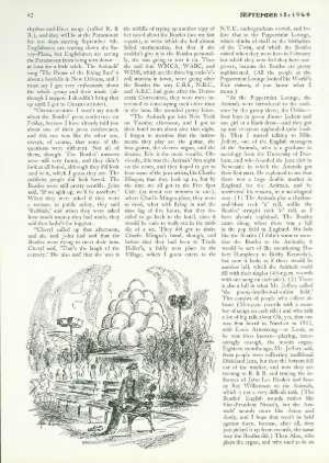 September 12, 1964 P. 43