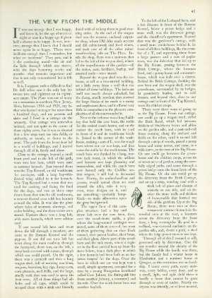 September 12, 1964 P. 45