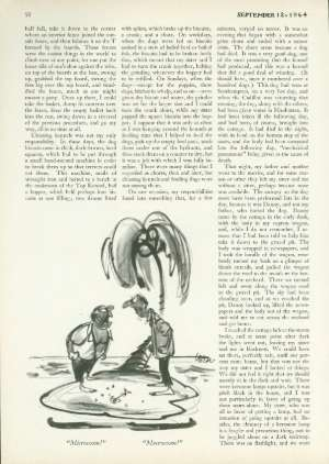 September 12, 1964 P. 51