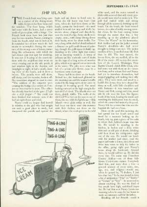 September 12, 1964 P. 52