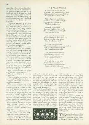 September 12, 1964 P. 54