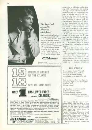 September 12, 1964 P. 94