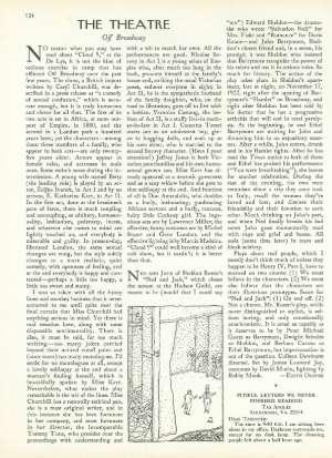June 1, 1981 P. 124