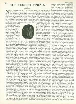 June 1, 1981 P. 132
