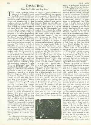 June 1, 1981 P. 138