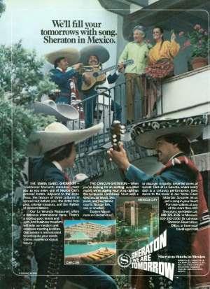 June 1, 1981 P. 143