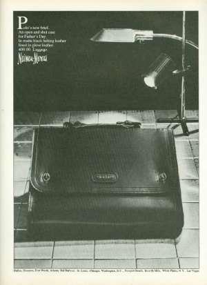 June 1, 1981 P. 35
