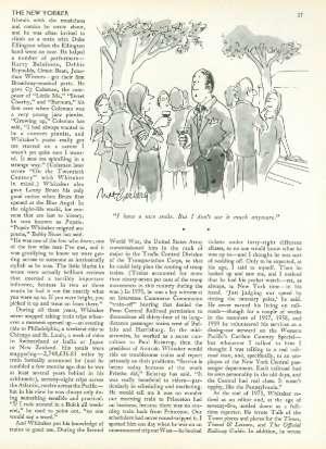 June 1, 1981 P. 36