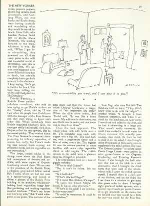 June 1, 1981 P. 38