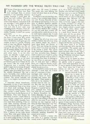 June 1, 1981 P. 40