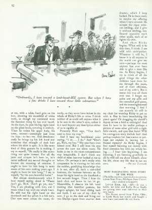 June 1, 1981 P. 53