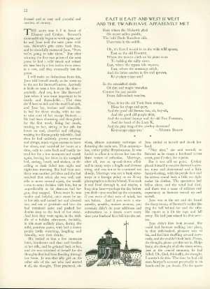 August 9, 1947 P. 22
