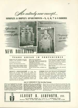 August 9, 1947 P. 46