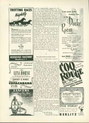 August 9, 1947 P. 58