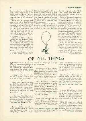 March 6, 1926 P. 15
