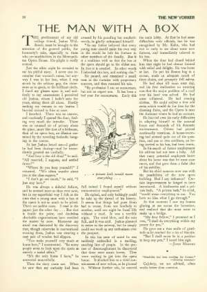 March 6, 1926 P. 18