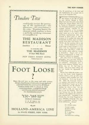 March 6, 1926 P. 36