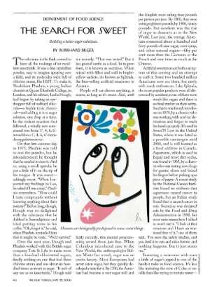 May 22, 2006 P. 40