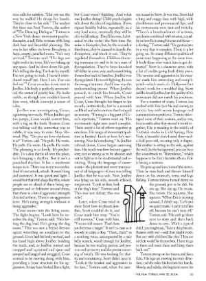 May 22, 2006 P. 54