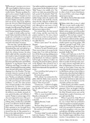 May 22, 2006 P. 68