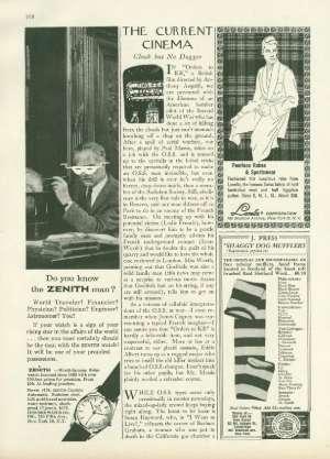 November 29, 1958 P. 108