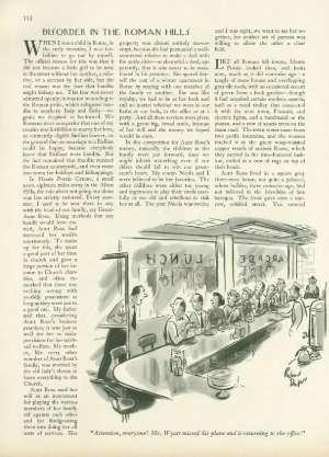 November 29, 1958 P. 112