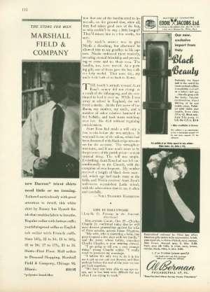 November 29, 1958 P. 133