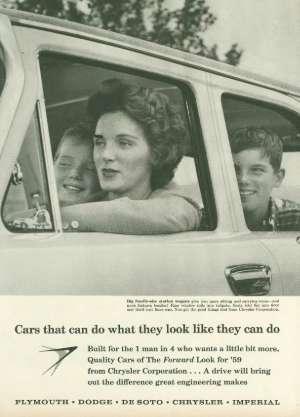 November 29, 1958 P. 136