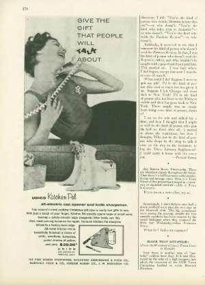 November 29, 1958 P. 179