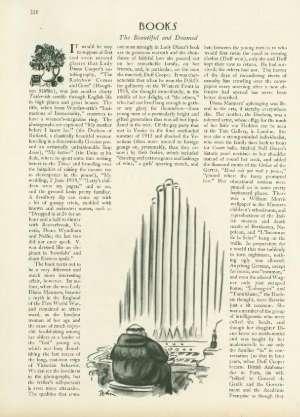 November 29, 1958 P. 220