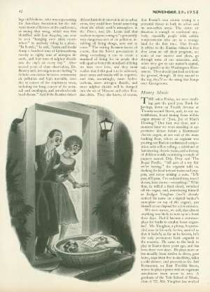 November 29, 1958 P. 43