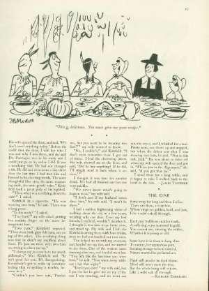 November 29, 1958 P. 46