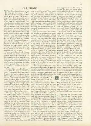 November 29, 1958 P. 49