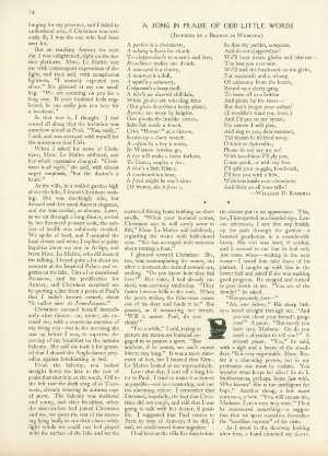 November 29, 1958 P. 54
