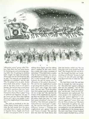 December 21, 1992 P. 100