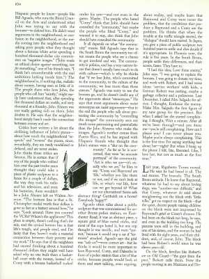 December 21, 1992 P. 105
