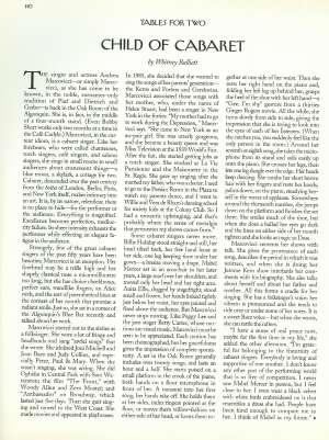 December 21, 1992 P. 110