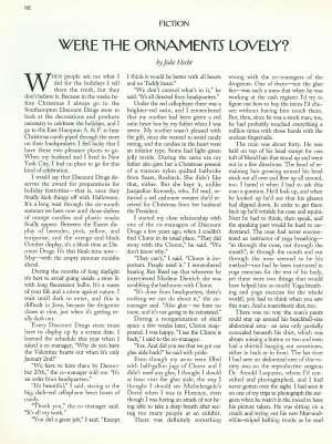 December 21, 1992 P. 112