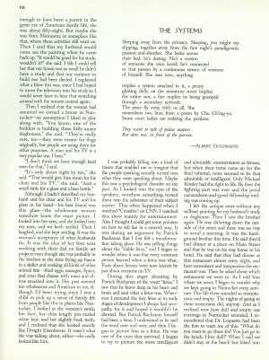 December 21, 1992 P. 118