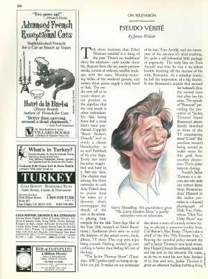 December 21, 1992 P. 128