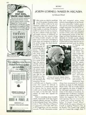 December 21, 1992 P. 130
