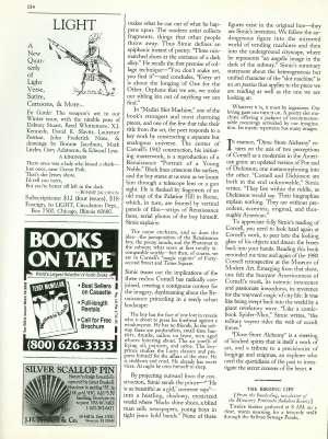 December 21, 1992 P. 135