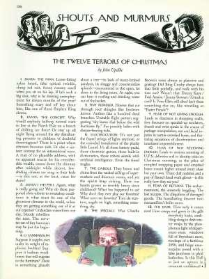December 21, 1992 P. 136