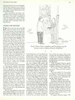December 21, 1992 P. 47